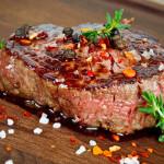 Grilltipp Fleischvorbereitung