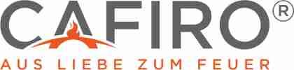 Cafiro Logo