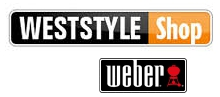 Weststyle Shop