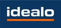 Logo Idealo