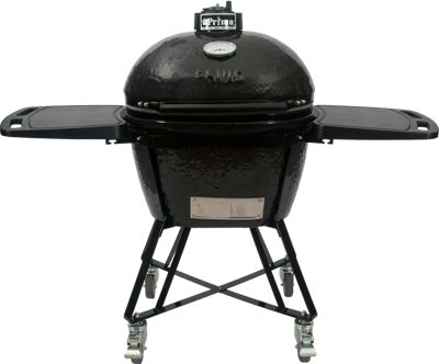 Primo OVAL 300 Large All-in-One Keramik-Grill