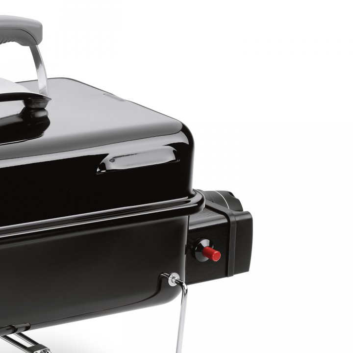 Weber Zünderkit Go-Anywhere Gas
