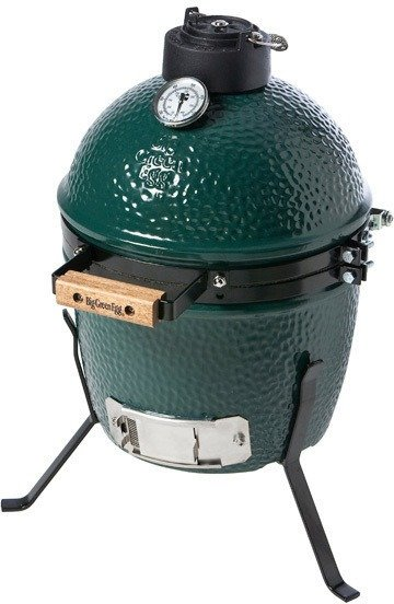 Big Green Egg Mini Egg (mit Gestell)
