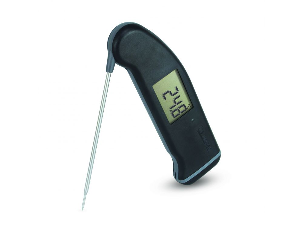 Super Fast Thermapen -TM- 4 Digitalthermometer